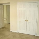 Apartments-For-Rent-Raleigh