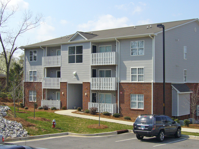 1 Bedroom Apartments Near Ncsu 2 Bedroom Apartments Near Ncsu Images About Desain Patio 1