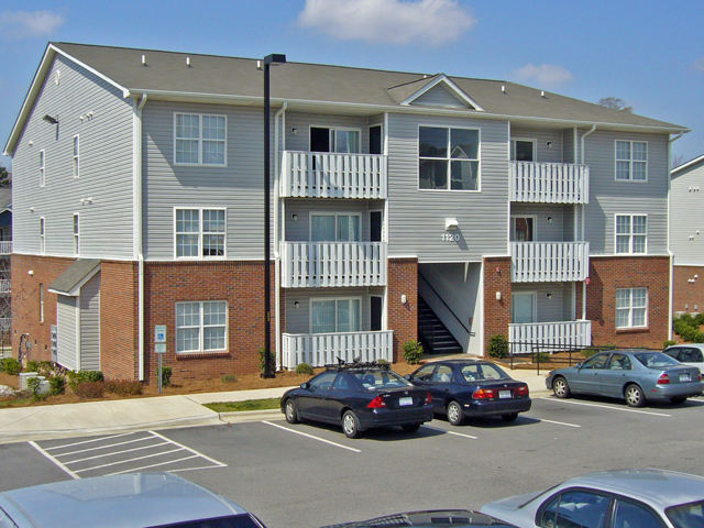 Ncsu Apartments For Rent